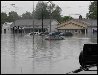 tennessee floods3