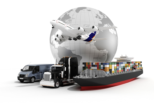 logistics industry Economic overview demand for transportation, warehousing and logistics services originates from all sectors of the economy and is directly affected by fluctuations in economic activity and.