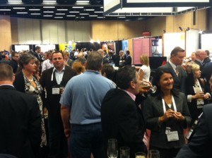 Can you spot Craig Rowe from ClearRisk?