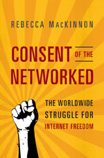 Consent-of-the-networked-630x957