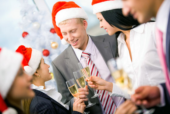 the dos and don ts of company holiday parties risk management monitor