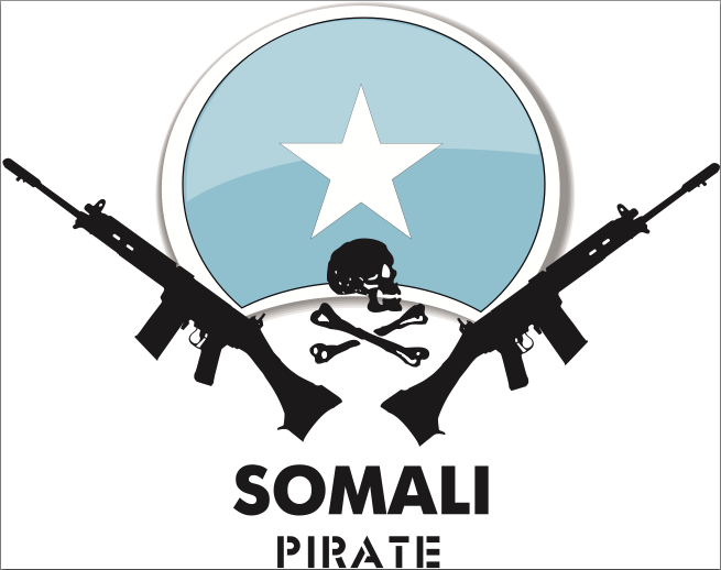 Somali Piracy | Risk Management Monitor