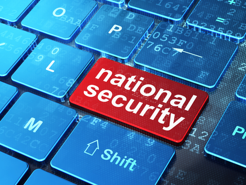 terrorism intelligence and national security The national consortium for the study of terrorism and responses to terrorism (start) is supported in part by the science and technology directorate of the us department of homeland security through a.