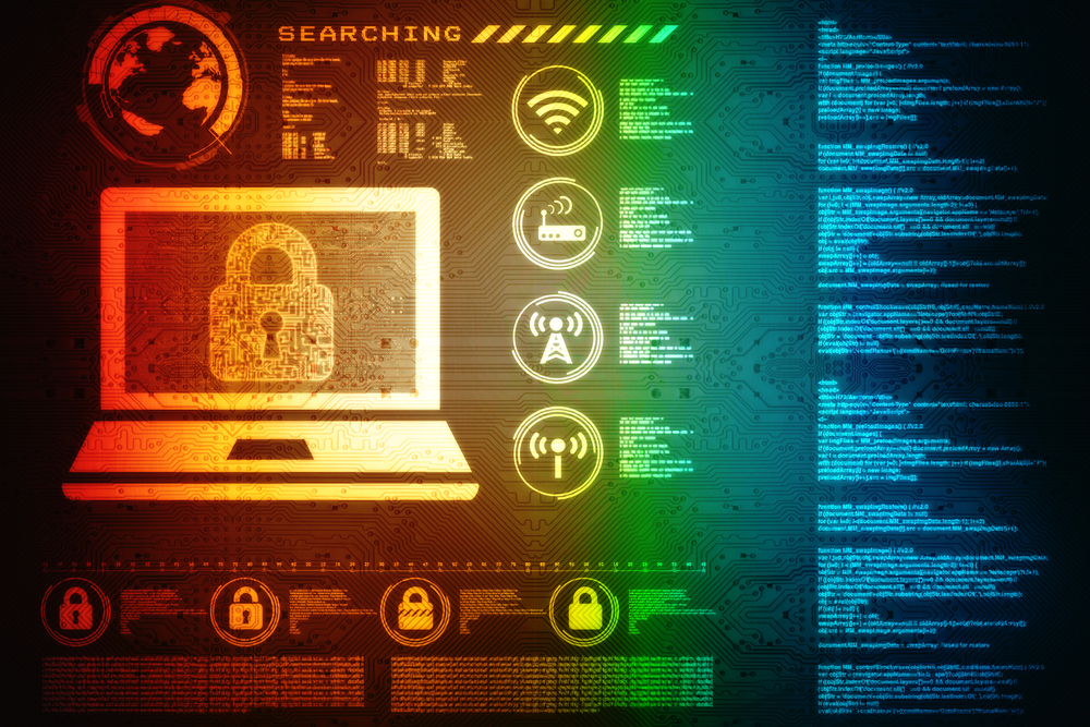cybersecurity automation