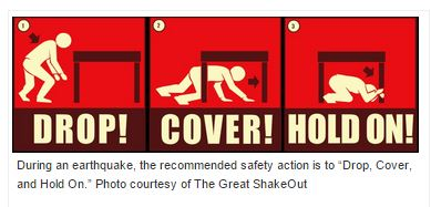ShakeOut 1