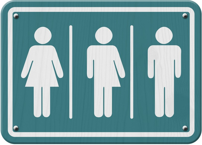 New York City Mandates Bathroom Access Consistent With Gender Identity The